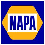 Napa - idaho falls auto repair