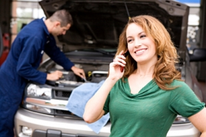 Idaho Falls Auto Repair Services