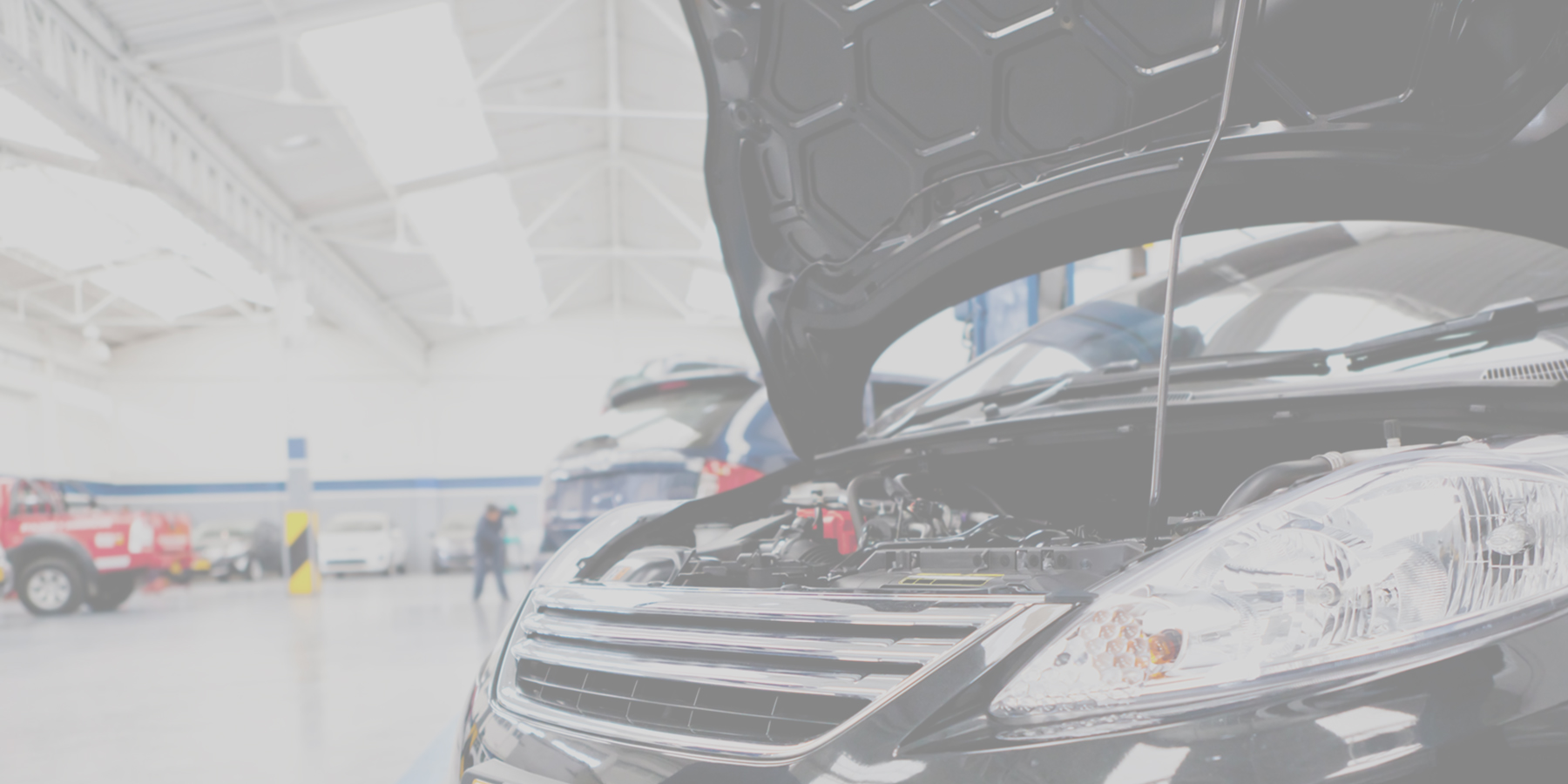 Auto Repair Shop - Idaho Falls Auto Repair