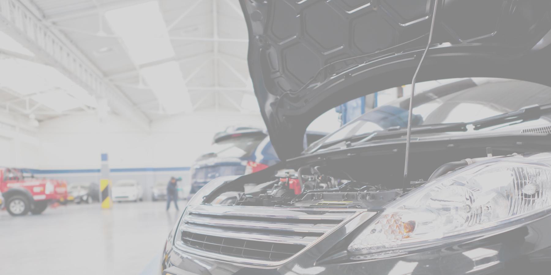 Auto Repair Shop - Idaho Falls Auto Repair