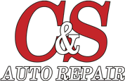 http://www.candsautorepairllc.com/wp-content/uploads/2015/06/cands-auto-logo.png