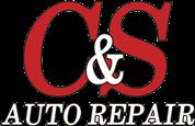 C&S Auto Repair