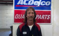idaho falls mechanic