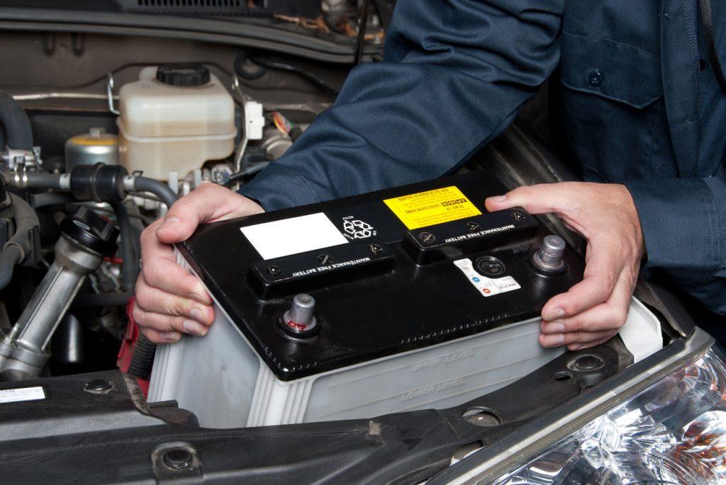 idaho falls auto repair