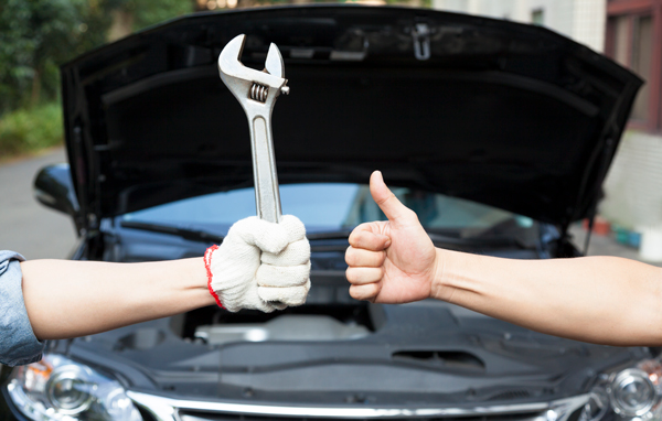 Why Regular Oil Changes Are So Important
