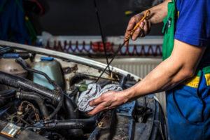 Auto Mechanic - idaho falls auto repair