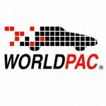 WorldPac - idaho falls auto repair