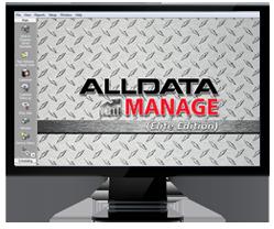 All Data - auto repair in idaho falls