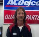 Don Rhondeau - mechanic in idaho falls