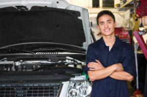idaho falls truck service