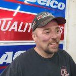 Employee - idaho falls auto repair
