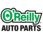 O'Reilly Auto Parts - idaho falls auto repair