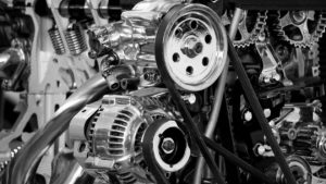idaho falls auto repair